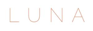 Luna Financial
